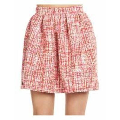 Philipp Plein レディーススカート Philipp Plein Skirt Pink