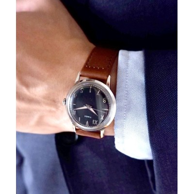 腕時計 TIMEX MARLIN CALIFORNIA DIAL(マーリン カリフォルニア ダイアル)