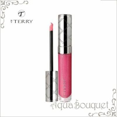 【お取り寄せ注文】バイ テリー グロス テリブライ シャイン ( ピンク ラバー ) BY TERRY GLOSS TERRYBLY SHINE 04 - Pink Lover [5481]