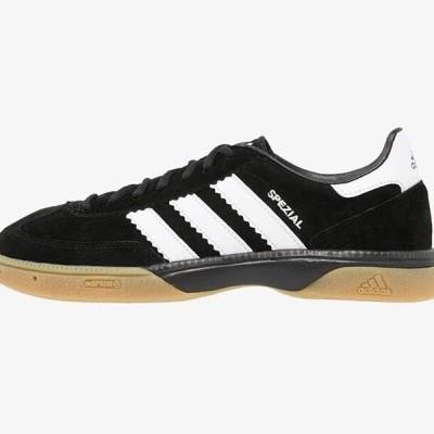 アディダス メンズ スポーツ用品 HANDBALL SPEZIAL - Handball shoes - core black