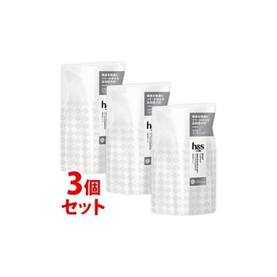 《セット販売》 P&G エイチアンドエス h&s scalp スカルプコンディショナー つめかえ用 (300g)×3個セット 詰め替え用 P&G 医薬部外品
