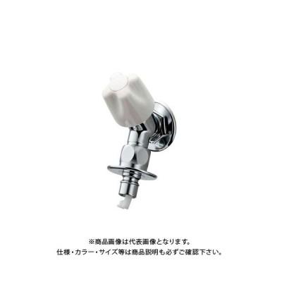 カクダイ 洗濯機用水栓 721-517K-13