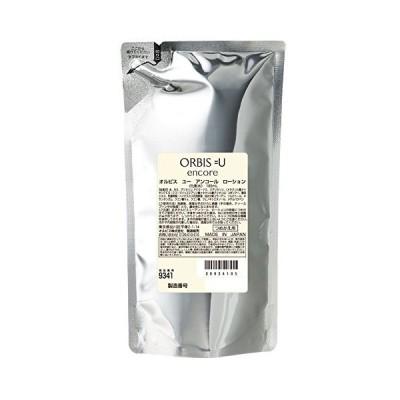 オルビス(ORBIS) オルビスユー アンコール ローション 詰替 180mL 化粧水 ◎本格エイジングケア◎
