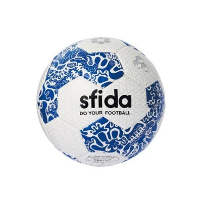 サッカー3号球 スフィーダ ジュニア キッズ VAIS NORITAKE KINASHI Edition サッカーボール BSF-VN04