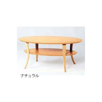 テーブル NET-406