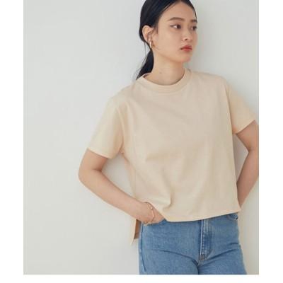 【UVケア】ファンデーションコンパクトTシャツ