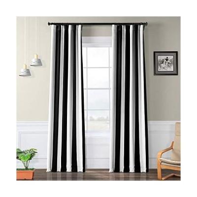 ブラックアウトカーテン 50 x 108 BOCHKC43108
