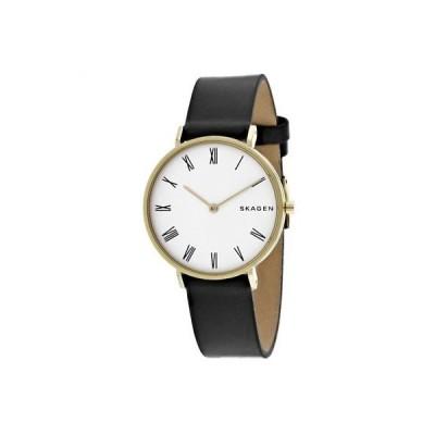 腕時計 スカーゲン Skagen Hald SKW2678 Watch