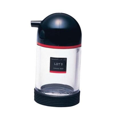 レッツシリーズ K−180 正油さし 小
