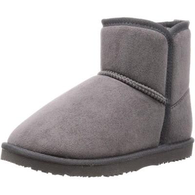 [ブリジットバーキン] ブーツ 593009 レディース グレースエード 24.0~24.5 cm