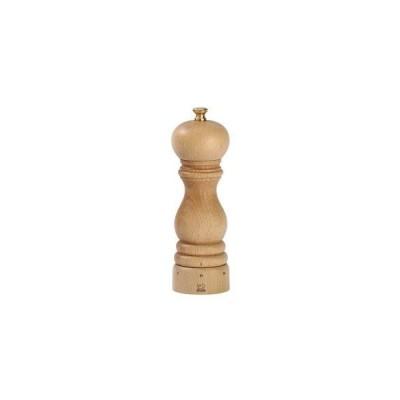 プジョー 23393 パリ Uセレクト 白木 ソルトミル 18cm