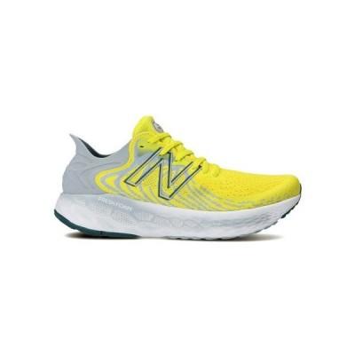 ニューバランス(new balance) ランニングシューズ ジョギングシューズ FRESH FOAM 1080 M M1080C112E マラソン (メンズ)