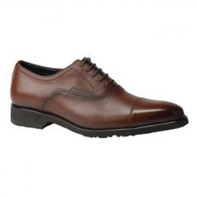 マドラスマドラス マドラスウォーク MW8020 ビジネスシューズ 本革 防水 3E ゴアテックス madras Walk GORE-TEX セミスクエアトウ 内羽根 ストレートチップ メンズ  革靴 紳士靴 ドレスシューズ