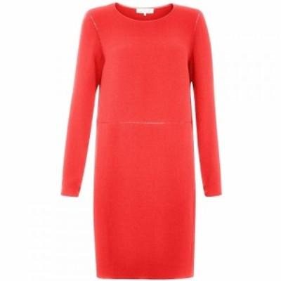 ダンセル Damsel in a Dress レディース ワンピース ワンピース・ドレス Adina Dress Red