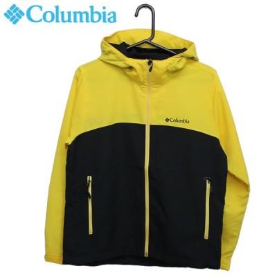 送料無料 19SS コロンビア COLUMBIA ジャケット ボーズマンロックジャケット PM3734: Mustard 正規品/コロンビア/アウトドア/メンズ/cat-out