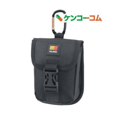タジマ 着脱式パーツケース 胸用1段 SFPCN-CB1 ( 1個 )/ タジマ