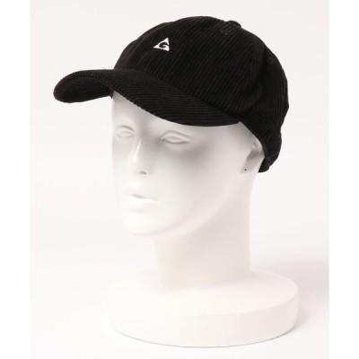帽子 キャップ GERRY コールCAP