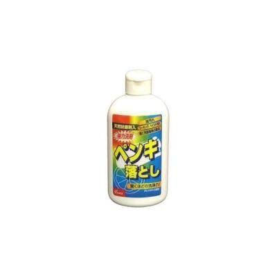 友和・ペンキ落とし・200G 作業工具:油:洗浄剤