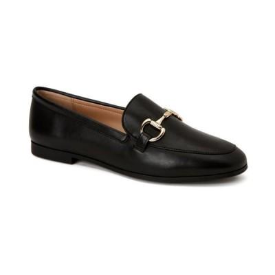 アルファニ レディース サンダル シューズ Women's Gayle Loafers