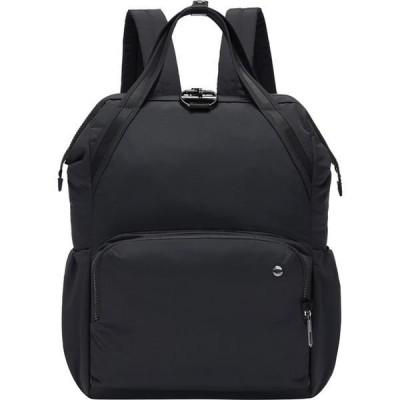 パックセーフ メンズ バックパック・リュックサック バッグ Citysafe CX Backpack