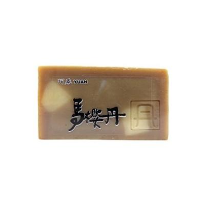 ユアン(YUAN) ランタナソープ 固形 100g (阿原 ユアンソープ)