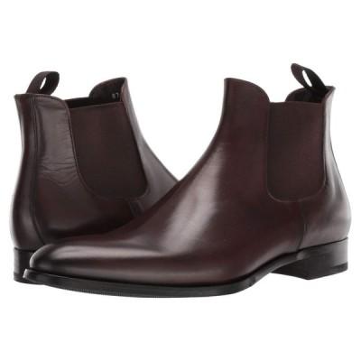 トゥーブートニューヨーク To Boot New York メンズ ブーツ シューズ・靴 Shelby Tmoro