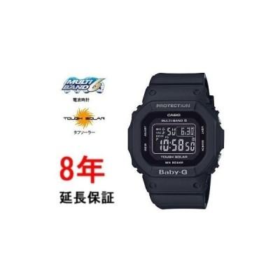 カシオ ベビーG  BGD-5000UMD-1JF