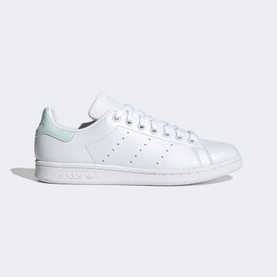 アディダス adidas STAN SMITH W (ホワイト)