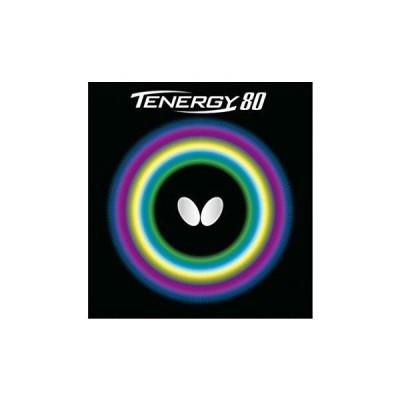 タマス テナジー・80 (05930) [色 : ブラック] [サイズ : C]【入数:6】
