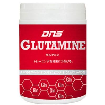 DNS グルタミン 300g 4573559880066 ◆