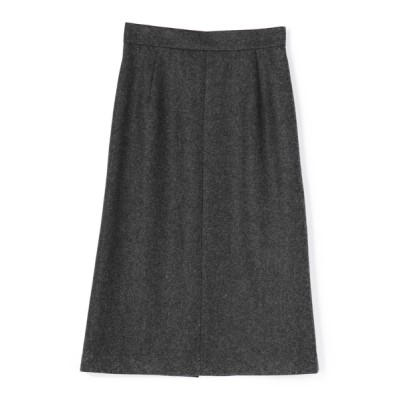 スカート UMA ESTNATION / MANTECO Aラインスカート