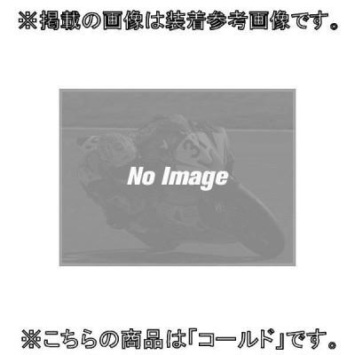 BABYFACE BABYFACE:ベビーフェイス [IDEAL]ドレス・キャップ カラー:ゴールド B-KING SUZUKI スズキ