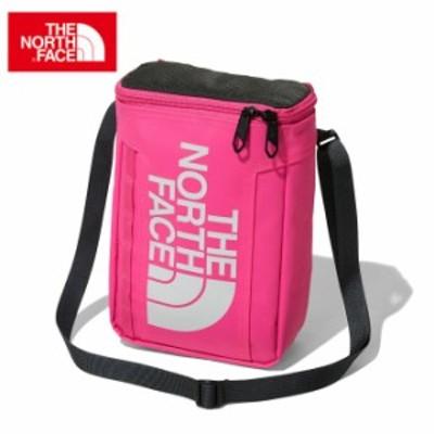 ノースフェイス ショルダーバッグ メンズ レディース BC Fuse Box Pouch BCヒューズボックスポーチ NM82001 MP THE NORTH FACE od