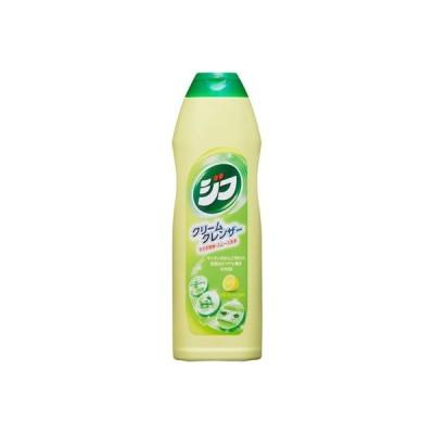 ジフ レモンクリームクレンザー 270mL / ユニリーバ ジフ