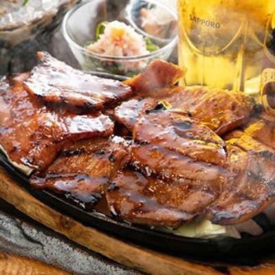 帯広ぶたいち 豚丼の具 10食 北海道 豚丼 おかず 十勝 帯広 ぶた丼 豚肉 簡単 どんぶり 冷凍 惣菜 ブタ丼 北海道物産研究所