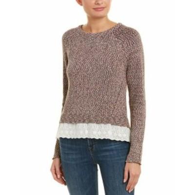 Tart タルト ファッション トップス Tart Adeline Sweater