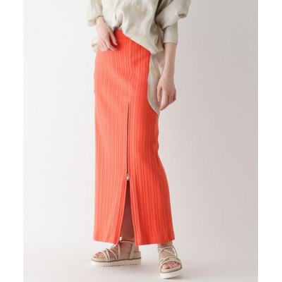 AG by aquagirl / 【AG by Karen】コラボリブジャージタイトスカート WOMEN スカート > スカート