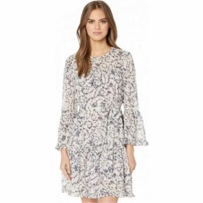 サビーナ ムサエフ Sabina Musayev レディース ワンピース ワンピース・ドレス Rain Dress Printed Off-White