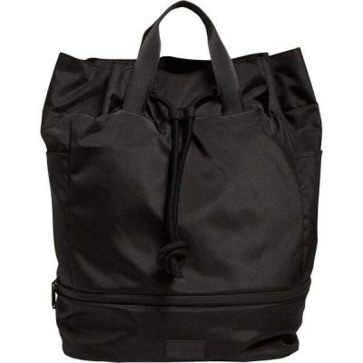 ヴェラ ブラッドリー Vera Bradley レディース バックパック・リュック バッグ ReActive Sport Bag Black