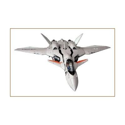 VF-11B Thunderbolt (1/72 scale Plastic model) Hasegawa Macross PLUS [JAPAN]【並行輸入品】