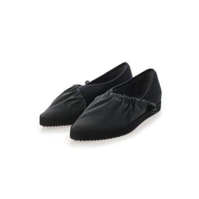 ユナイテッド ヌード UNITED NUDE Cover Ballet (BLACK)
