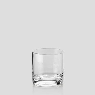 KIMURA GLASS プラチナ 14oz オールド タンブラー 395