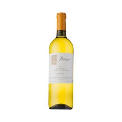 パルッソ ランゲ ビアンコ [2019年ヴィンテージ] 750ml 白ワイン