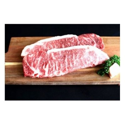 DG03SM-C こだわりの生産者が作り上げた最高の淡路牛ステーキ・すき焼きセット