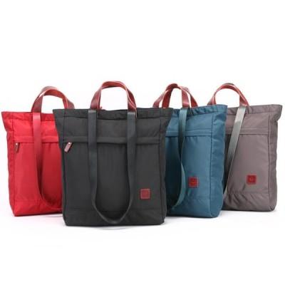 ビジネスバッグ リュック メンズ ビジネスリュック 大容量 トートバッグ メンズバッグショルダー