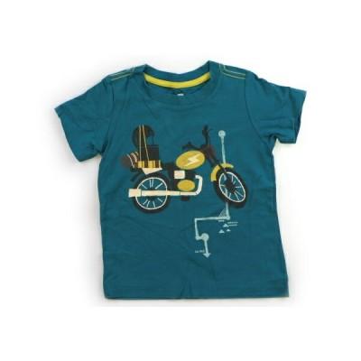 ティー Tea/TeaCollction Tシャツ・カットソー 90サイズ 男の子 子供服 ベビー服 キッズ
