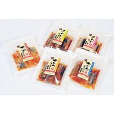 小野食品小野食品 「三陸おのや」やわらか煮魚セット ON-YN 1セット(直送品)