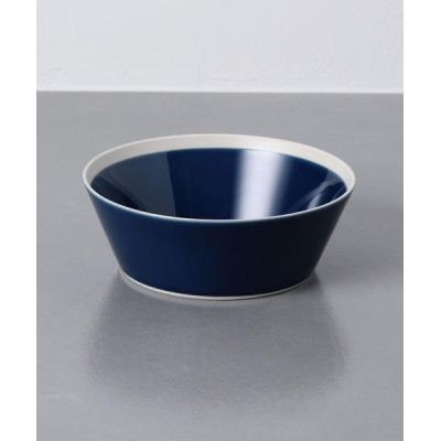 UNITED ARROWS / <DISHES(ディシィーズ)>BOWL L WOMEN 食器/キッチン > 食器