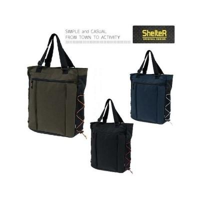 トートバッグ メンズ レディース ブランド B4 縦型 正規品 安心保障