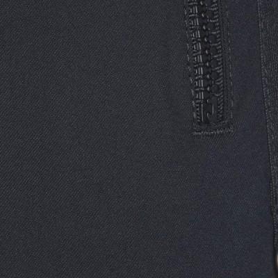 ユニセックス 鞄 バッグ HIGH by CLAIRE CAMPBELL Casual pants